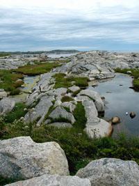 My best Peggy's Cove, Nova Scotia, Canada