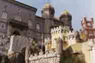 Palacio do Pena