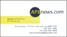 apbnews.com