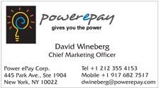 Power ePay